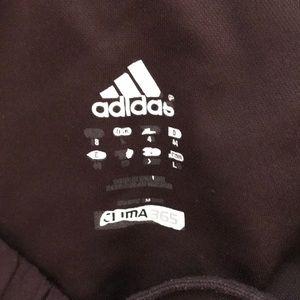 adidas Other - Adidas Workout Set Size Large